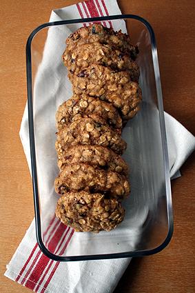 cookiesinglass.jpg