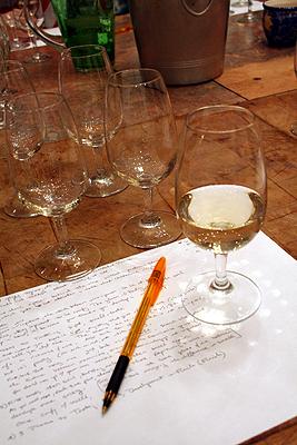 winenotes.jpg