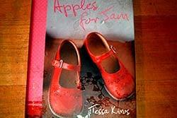 apples4jambook.jpg
