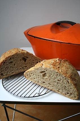 breaddone!.jpg