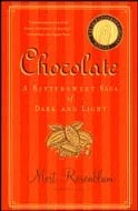 chocolatebymort.jpg