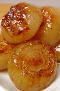 onionblog