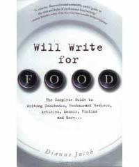 willwriteforfoodblog