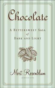 chocolatebymort