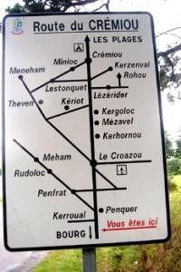 bretonsign