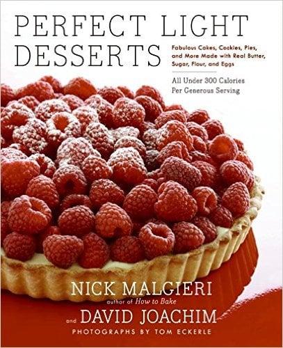 Nick-malgieri-perfect-light-desserts-cookbook