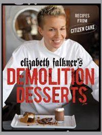 elizabethfalknerdemolitiond