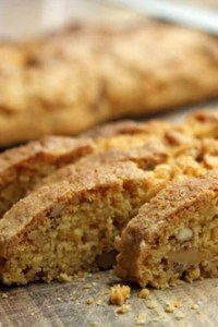 cornmeal biscotti 2