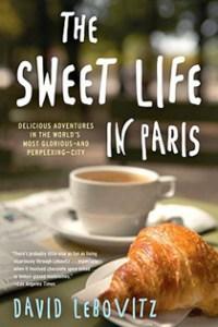 the-sweet-life-in-paris-paperback