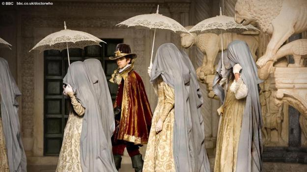 vampire brides