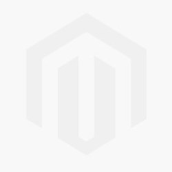 Small Of Roasting Pan With Rack