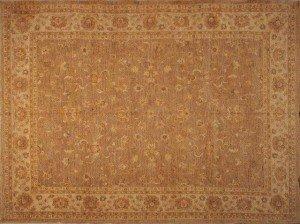 david-oriental-rugs-persian-rugs-05
