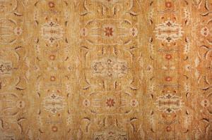 david-oriental-rugs-persian-rugs-07
