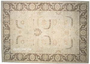 10x14-David-Oriental-Rugs-Collection-2014