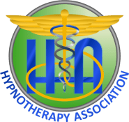 Bed-wetting Hypnotherapy