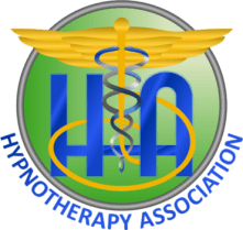 Member of Hypnotherapy Association