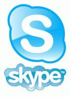 Personal sessions by Skype in your own home.