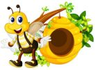 Fear of Wasps or bees hypnotherapy
