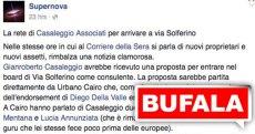 bufala-casaleggio-corriere-della-sera