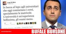 falso-tweet-luigi-di-maio