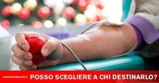 sangue-donazione