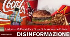 disinformazione-antidiplomatico-coca-cola-bolivia-2012