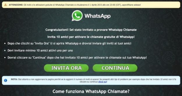truffa-chiamate-whatsapp-2015