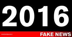 bufale-fake-news-2016