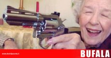 bufala-2-rom-busto-arsizio-anziana-pistola-spara