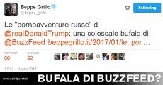 disinformazione-grillo-trump-russi-report-fake-buzzfeed-bufala