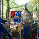 Monumentbesetzung_David-Rauer_Samuel-Treindl_09