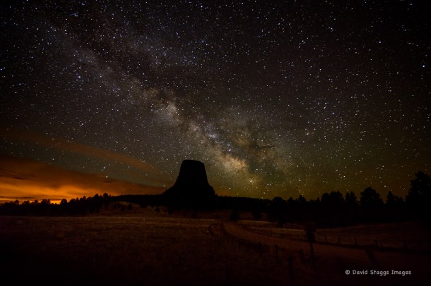 Devils Tower-2