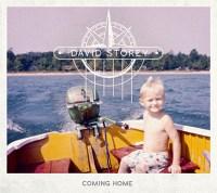 DavidStorey_ComingHome_AlbumCover_LoRes