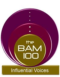 bam100W