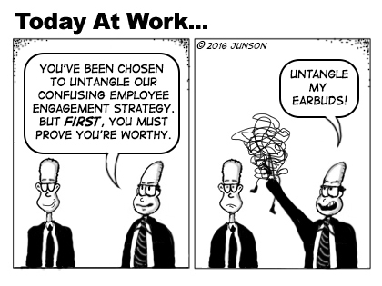 today-at-work-517