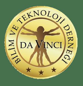 Da Vinci Yöntemiyle Okullarda Yerli Rönesans Dönemi