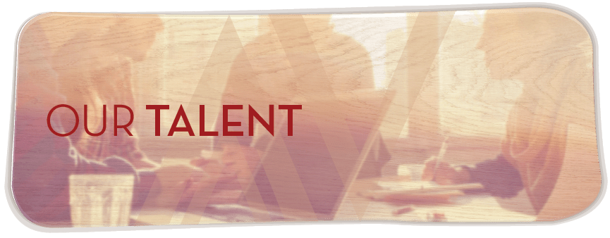 OurTalent-02