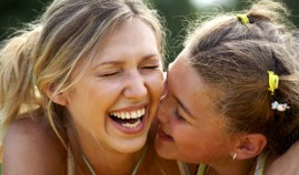 laughter-affirmations-affirmations-for-laughter