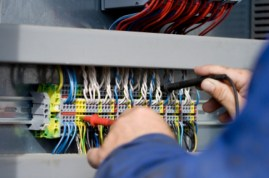 necessary-hire-electricians