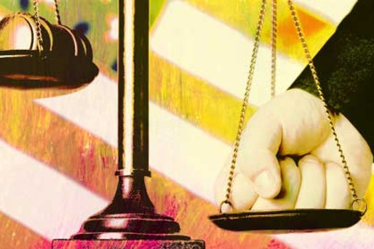 Will Making it a Felony Curb Prosecutorial Misconduct?