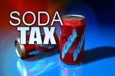 Report on NPR Finds Berkeley Soda Tax Working