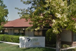 Additional Threats Received in Yolo Hospice Wrongful Termination Suit
