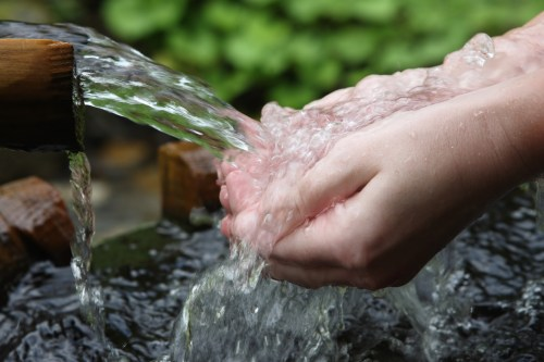 Changes to State Water Conservation Regulations