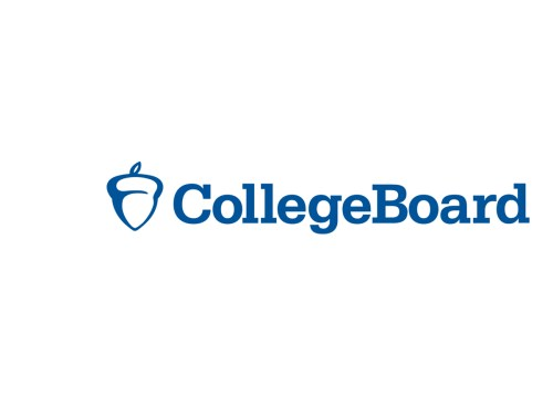 Guest Commentary: The Absurd Popularity of Trump vs. the College Board