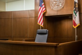 Monday Morning Thoughts II: Why Isn't a 10-2 Hung Jury Reasonable Doubt?