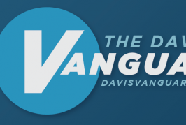 Vanguard Events Board – February 17: Future of Growth in Davis