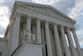 SCOTUS on Deportation: A Non-Decision with Teeth