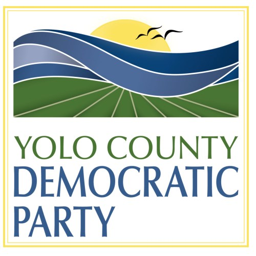 Yolo County Democratic Party Announces Endorsements for 2016 General Election