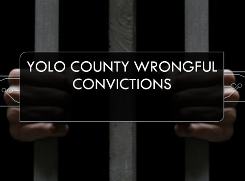 wrongful convictions 2 essay The most common causes of wrongful death penalty convictions: official misconduct and perjury or false accusation many factors contribute to wrongful convictions, and it is no different in capital cases.