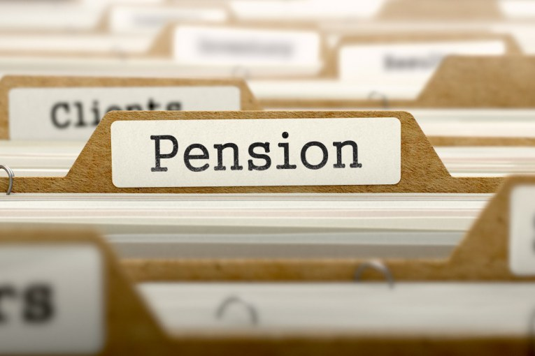 Guest Commentary: Time to Replace Pensions with 401ks